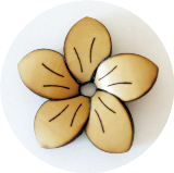 logo_flower_small